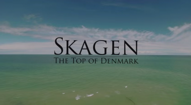 Skagen___The_Top_Of_Denmark_-_YouTube